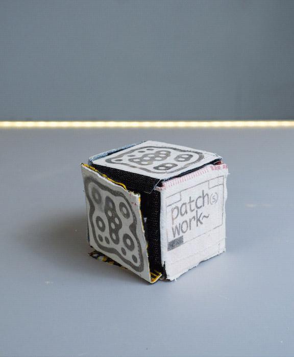 gif animé objets table reactable guillaume loiseau guillaumeloiseau histoire pd live osculator audio enregistrement